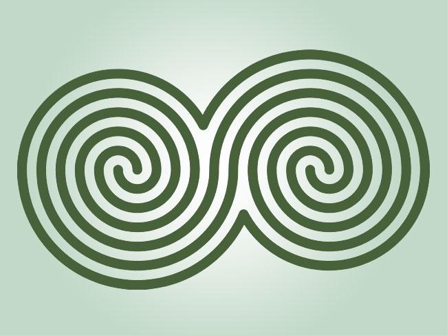 MI-Double-Spiral-graphic