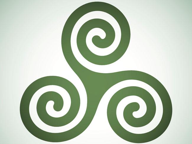 MI-Triple-Spiral-graphic