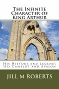 Cover King Arthur